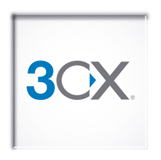 3CX-Company