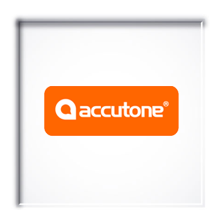 Accutone-Company
