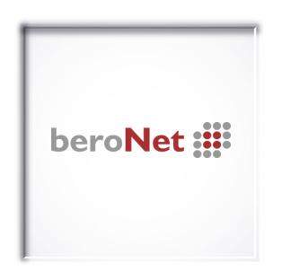 BeroNet-Company