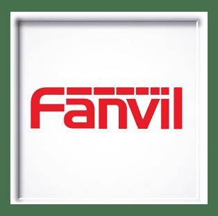 Fanvil-Company